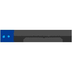 Asociacion de la Empresa Familiar de Alicante