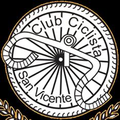 Club Clicista San Vicente del Raspeig
