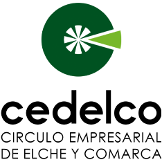 Círculo Empresarial de Elche y Comarca