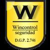 Logo-Wincontrol