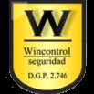 Wincontrol
