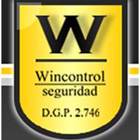 Seguridad para polígonos y empresas en Alicante | Wincontrol Seguridad