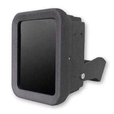 Sistemas de seguridad y alarmas Wincontrol