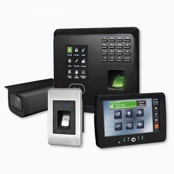 Sistemas-de-seguridad-de-Wincontrol-Seguridad