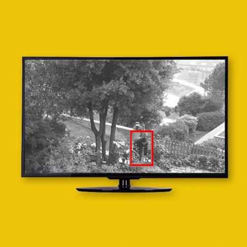 Vigilancia-con-sistema-de-video-analisis
