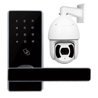 Alarmas-y-Sistemas-de-Seguridad