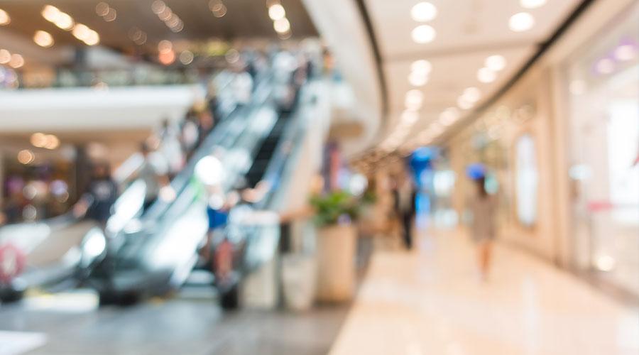 Servicios-de-seguridad-para-Centros-Comerciales