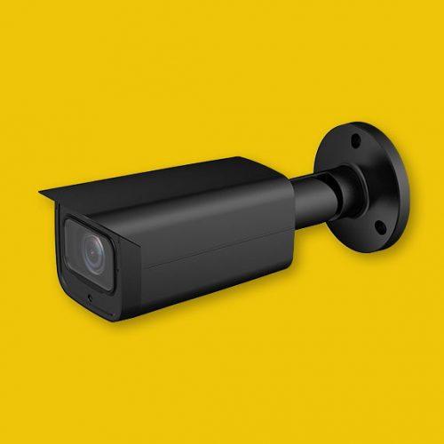 Sistema-de-Video-Vigilancia-en-Alicante
