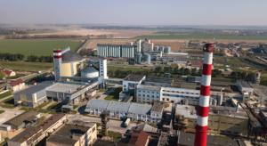 Categorías de Polígonos - Asentamiento Industrial