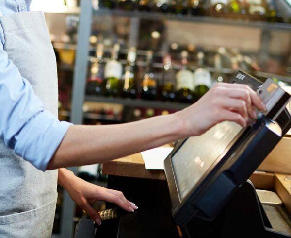 10 consejos de seguridad para el pequeño comercio