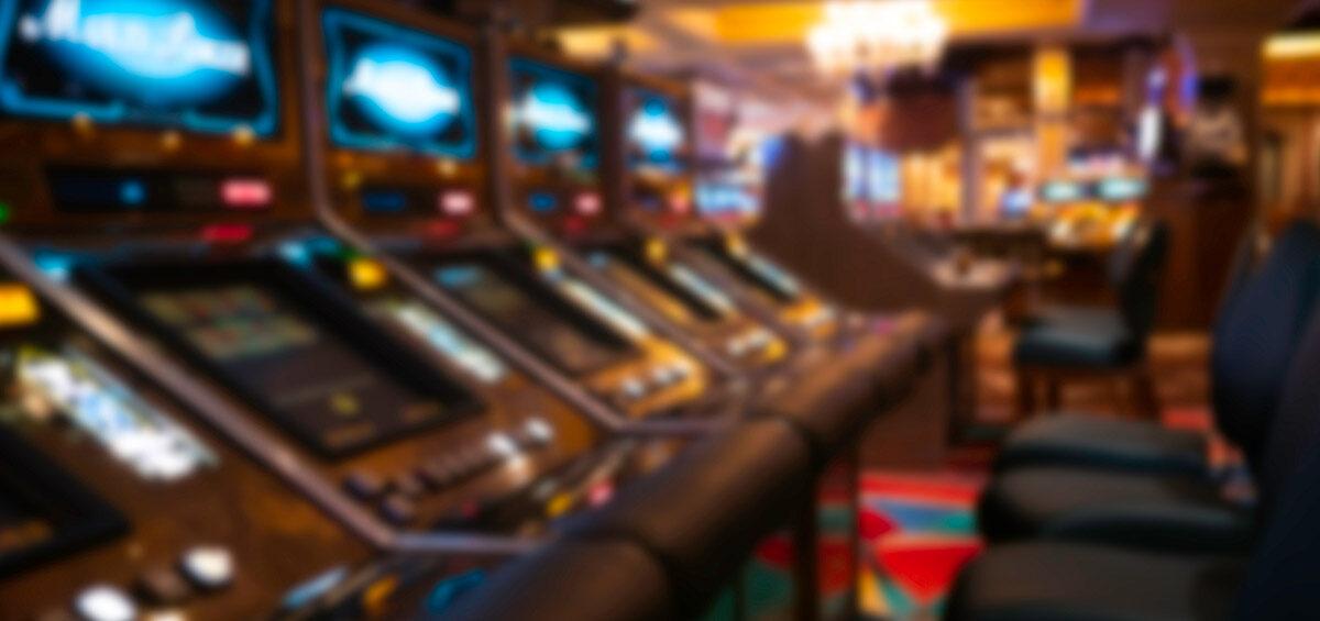 Salas de juego y apuestas, el nuevo objetivo de los ladrones