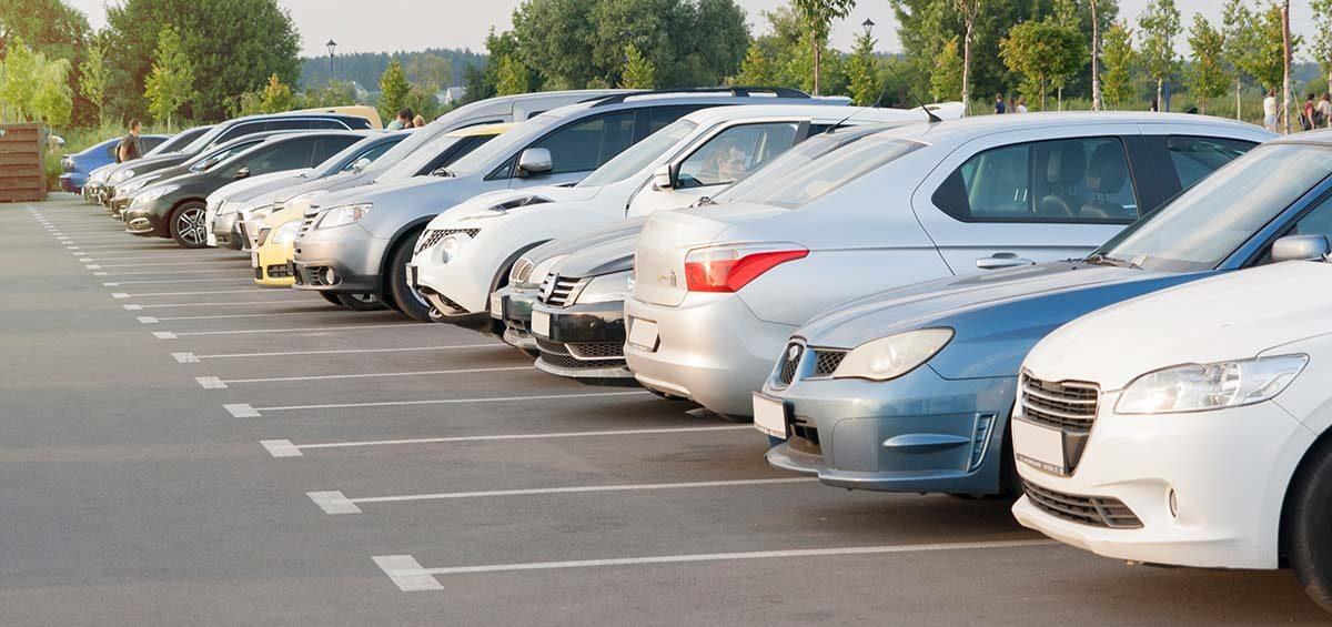 seguridad-en-parkings-riesgos
