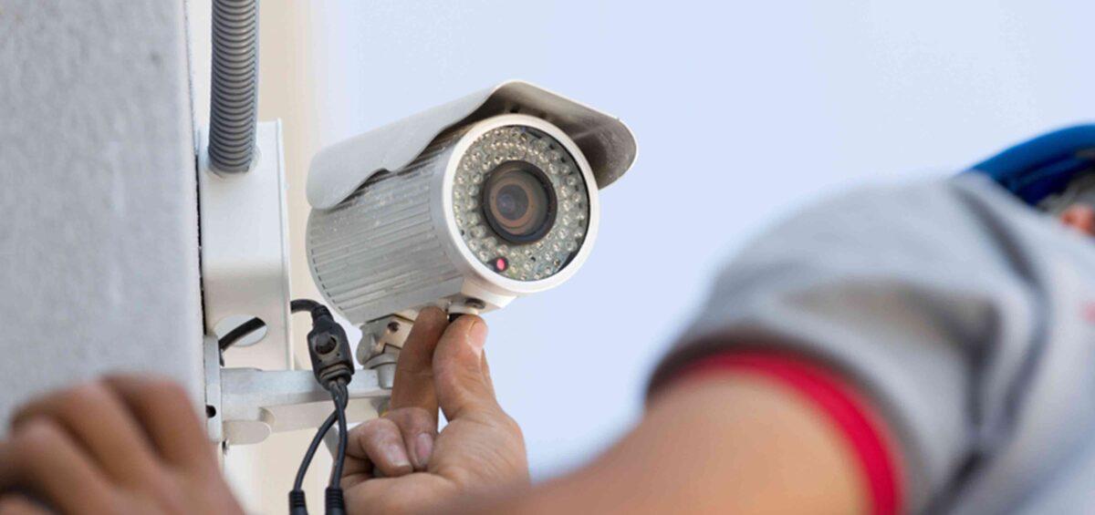 Auditorias de seguridad una necesidad para las empresas