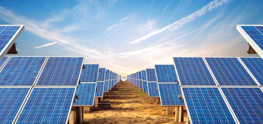 Cómo proteger plantas fotovoltaicas de los robos