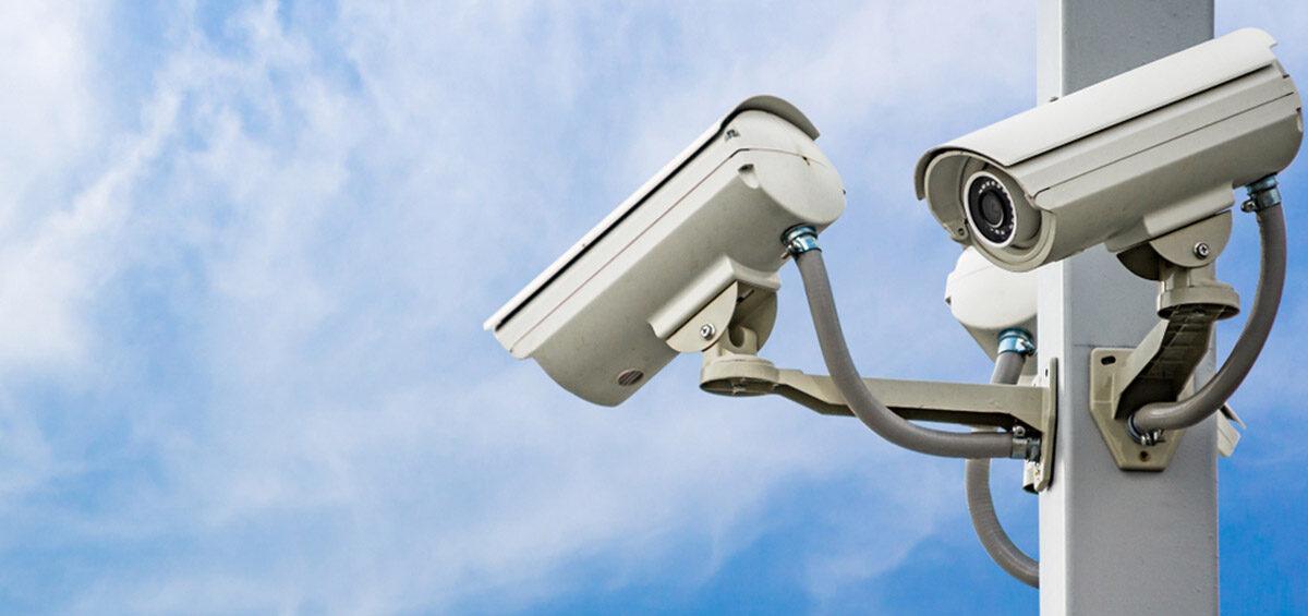 Video vigilancia o video análisis, qué sistema de segurodad utilizo
